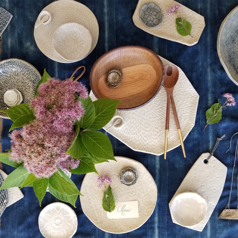 bayle & Co tablescapes.jpg