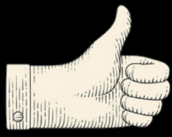 Bayle & Co Thumbs up