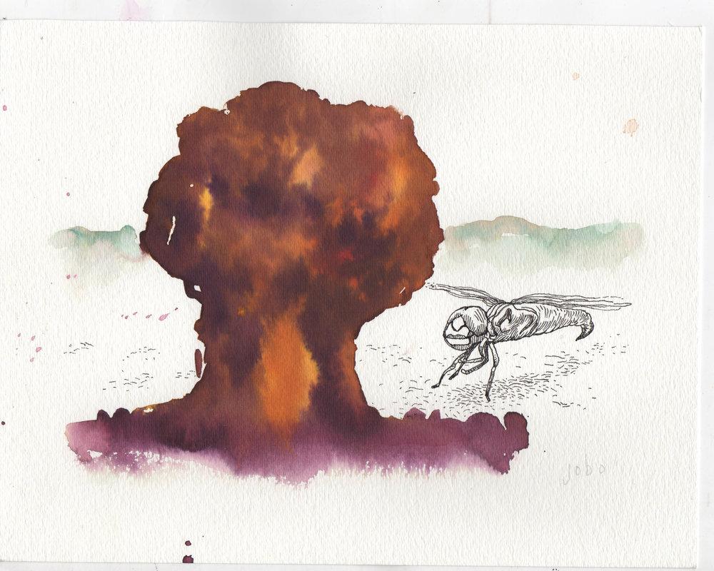 Explosions 4.jpg