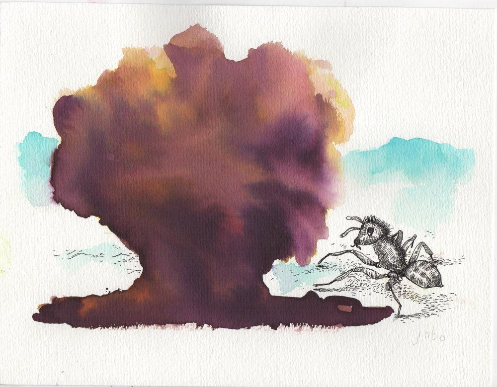 Explosions 5.jpg