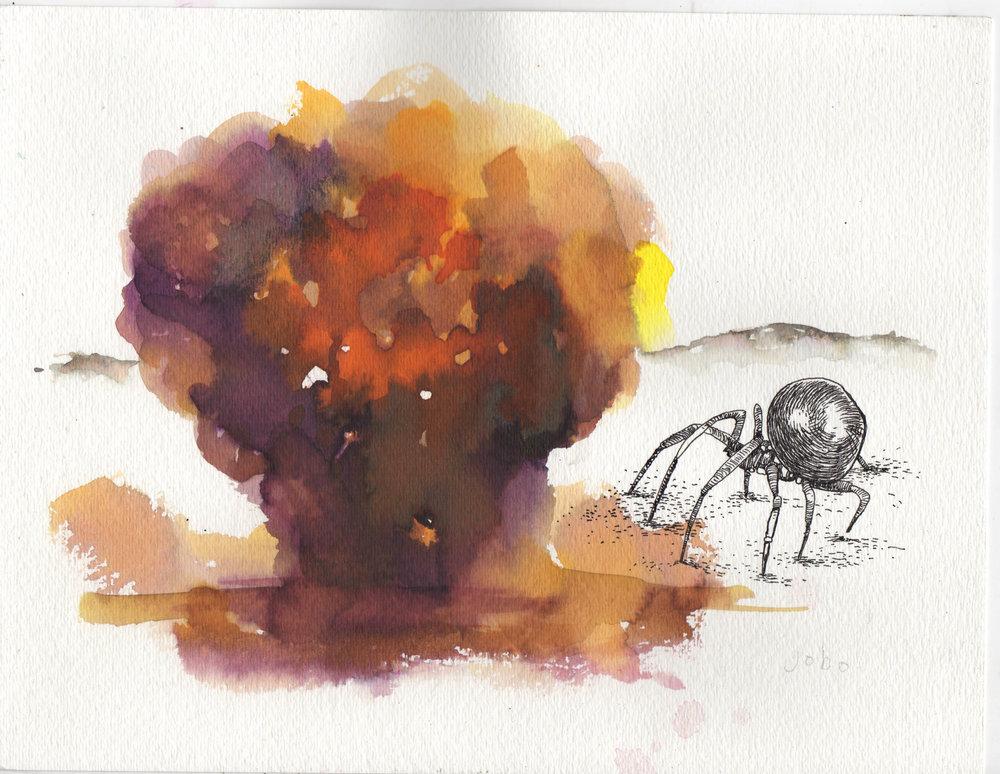 Explosions 7.jpg