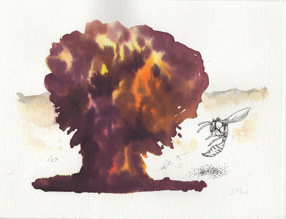 Explosions 8.jpg