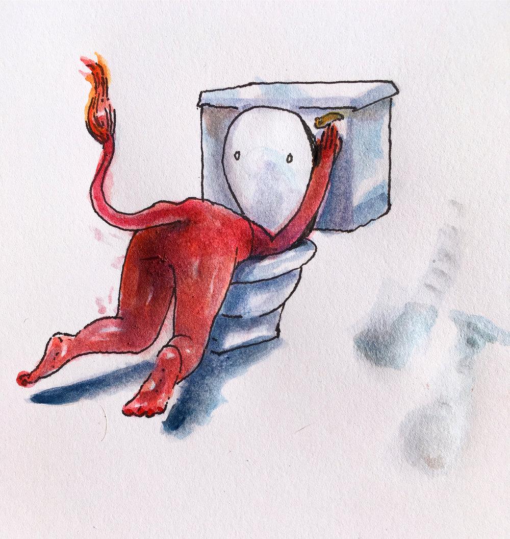 devil_toilet.jpg