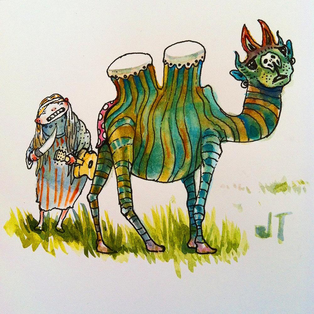 camel_bongo.jpg