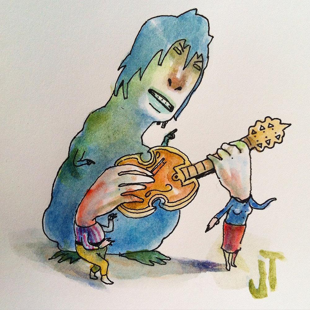 guitar_hands.jpg