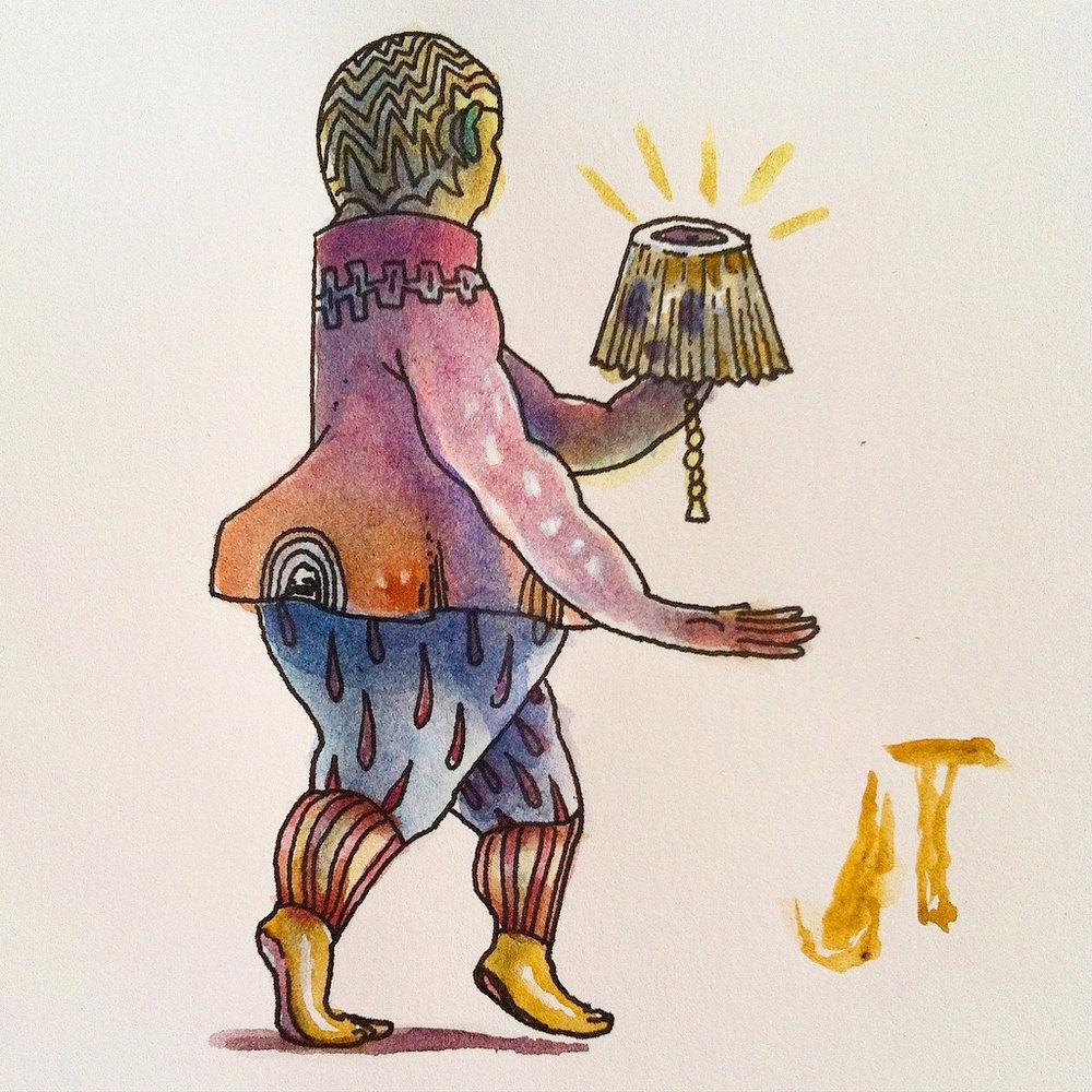 lamp hand.jpg