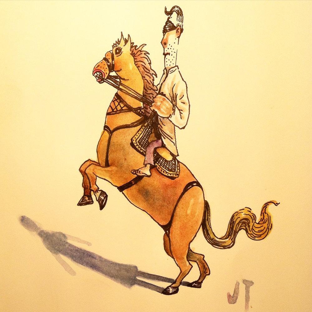 horse_buck.jpg