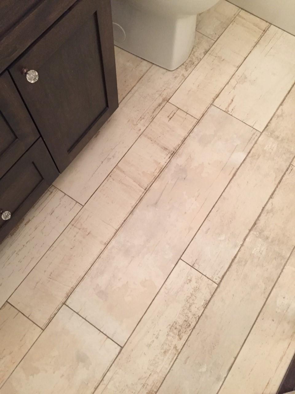rustic tile floor.jpg