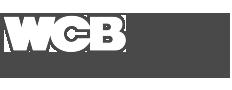 WCB-logo copy.png