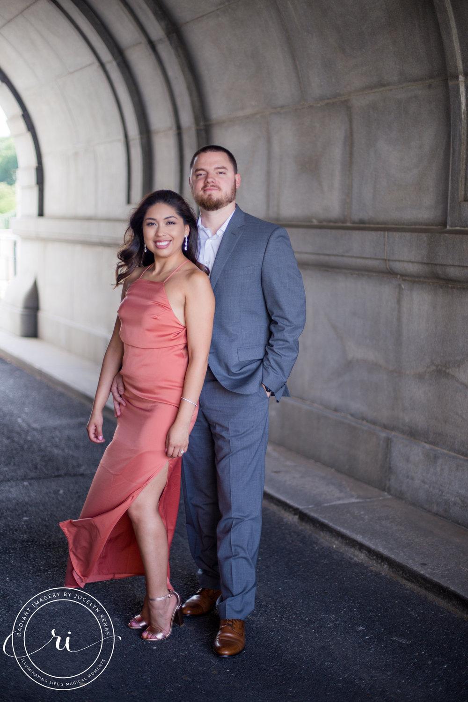 Eric & Mimi-68.jpg