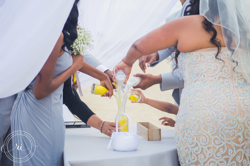 May Wedding-31.jpg