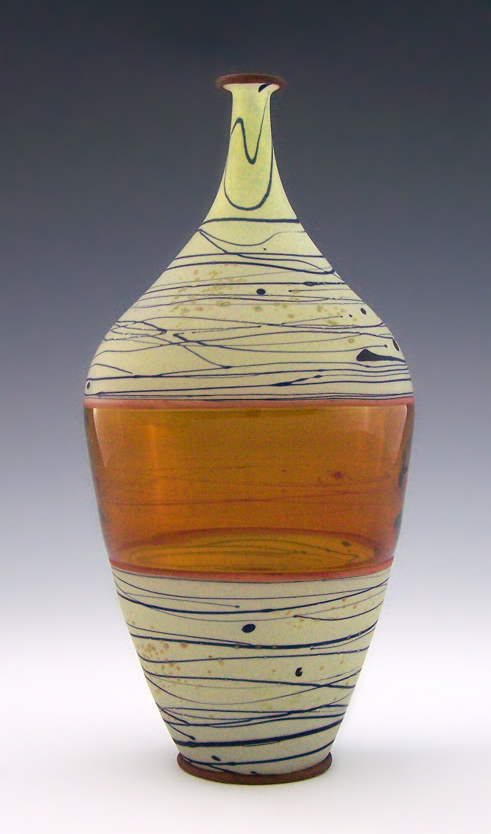 Autunm Breeze Vase.jpg