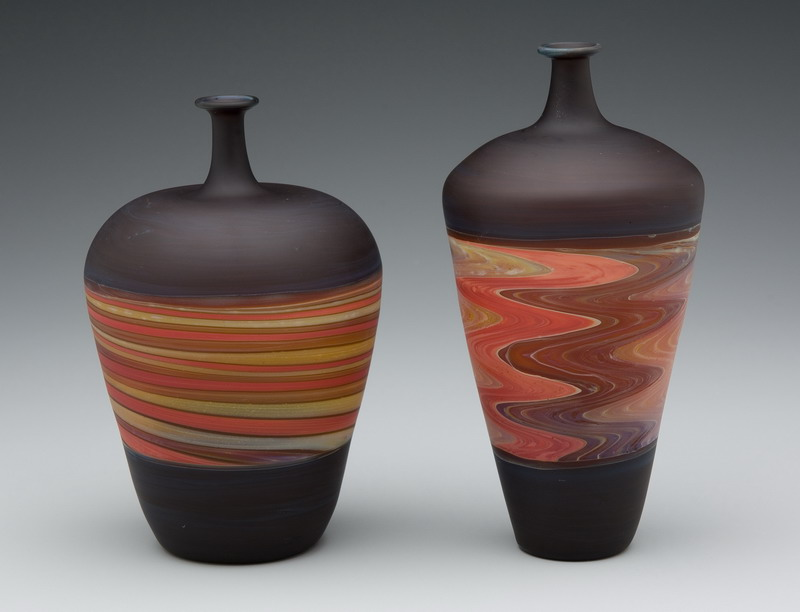 River Flow Vases.jpg