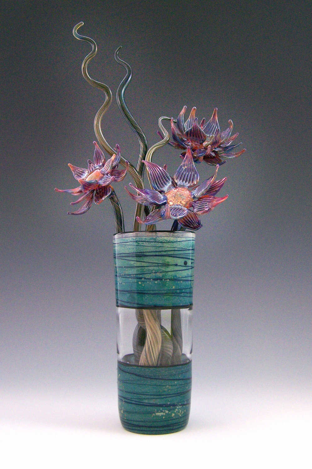 purple lotus ikebana.jpg