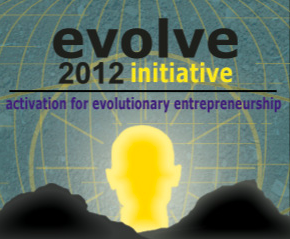 Feedback from the Evolve 2012 Initiative