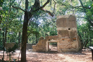 stoneys-baynards-mansion.png