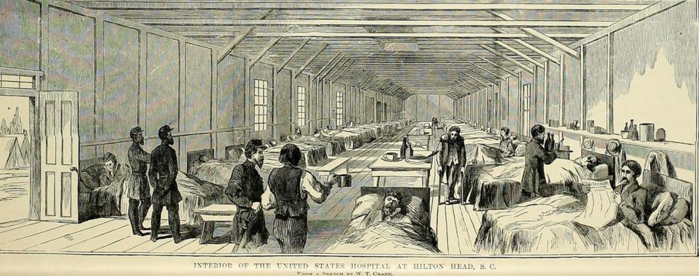 interior-hhi-hospital-w-t-crane.PNG