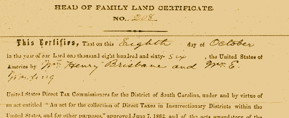 landcertificate-example-banner.png