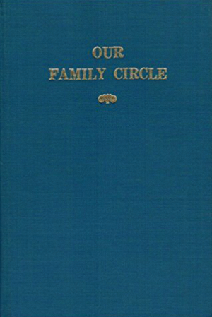 Our Family Circle (Authorized Version)