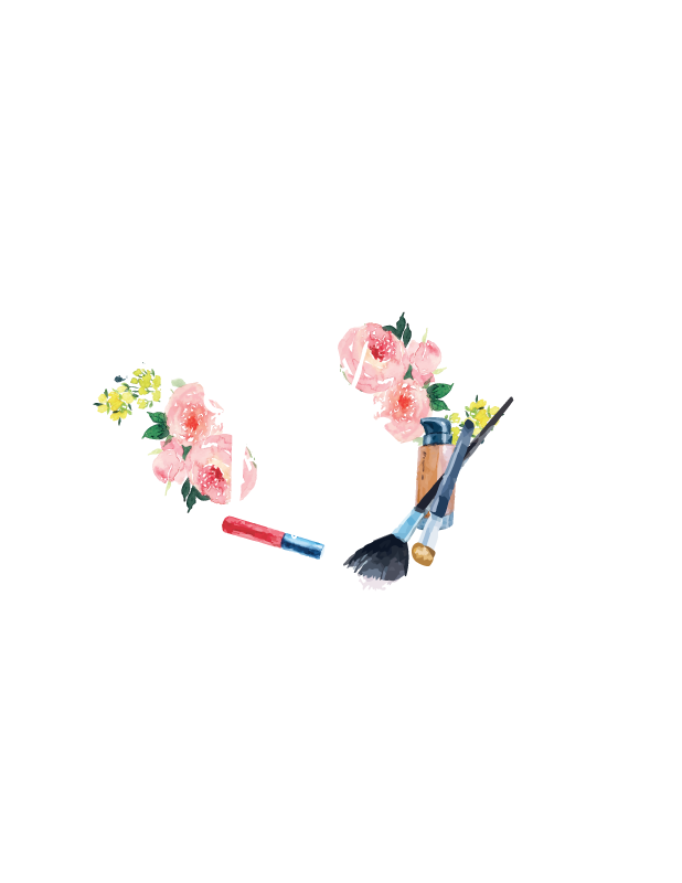 Fresh Faces by Taryn
