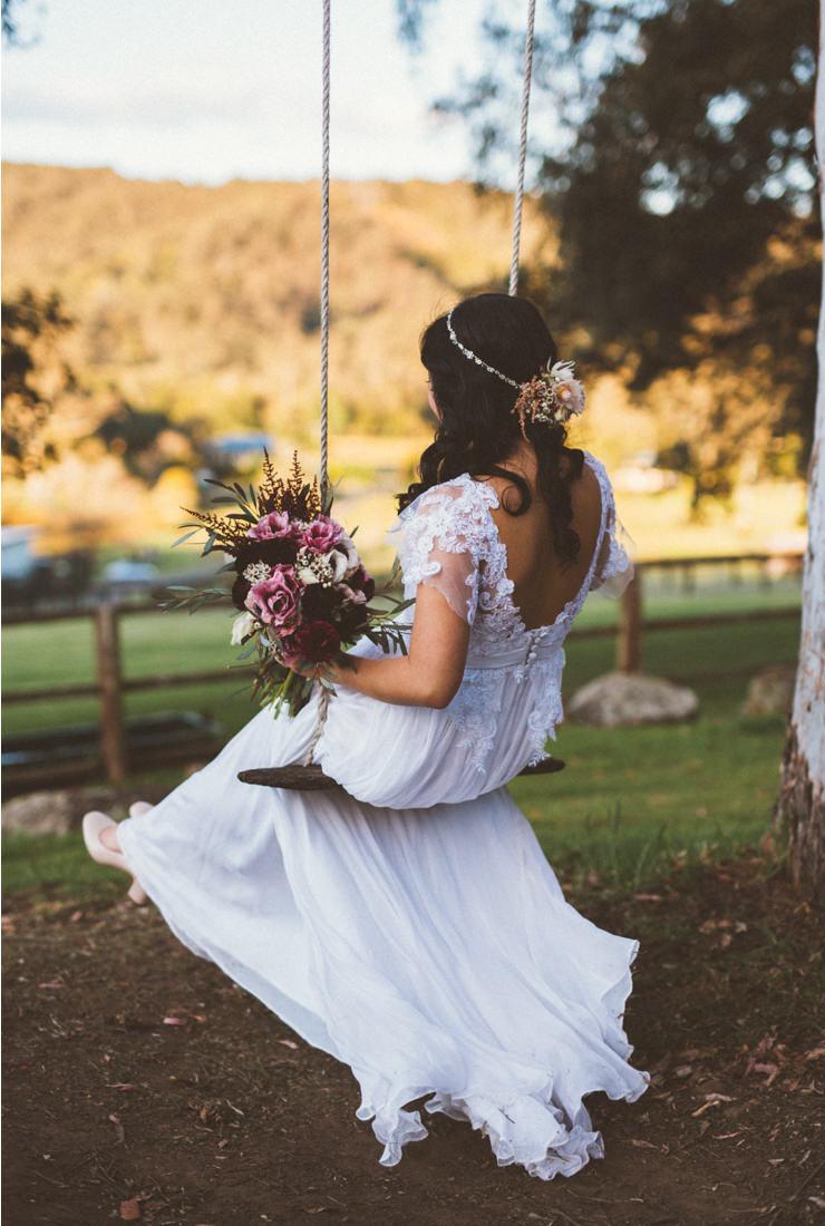 made to order - wedding & formal