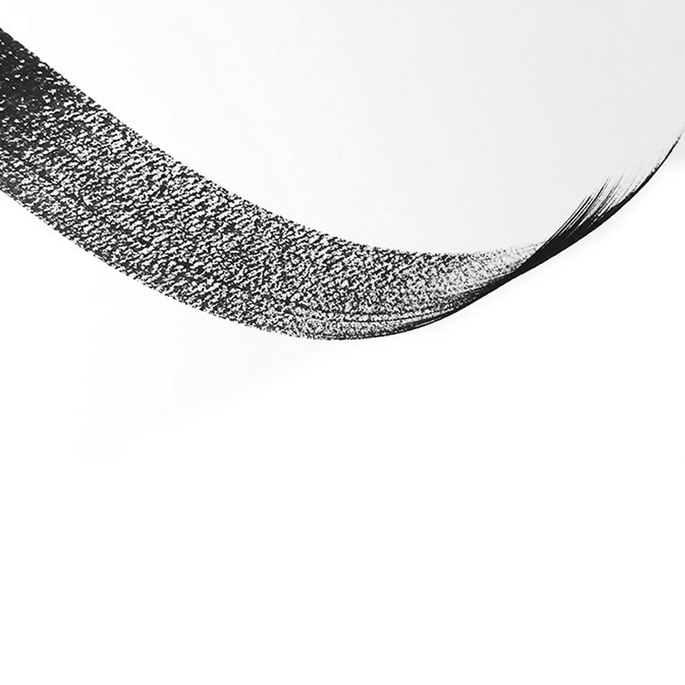 texture/平筆/ガッシュ