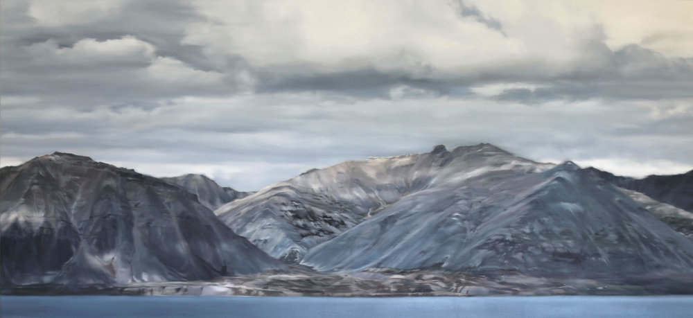 fjord-1.jpg