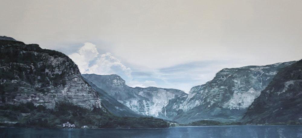 lake-1 (1).jpg