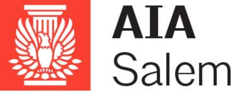 AIA Salem