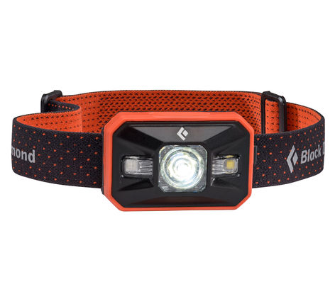 620633_OCTN_Storm_Headlamp_QuadPower_web.jpg