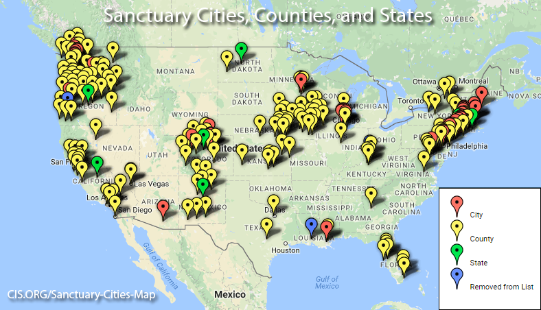 Sanctuary-Cities-Map.png