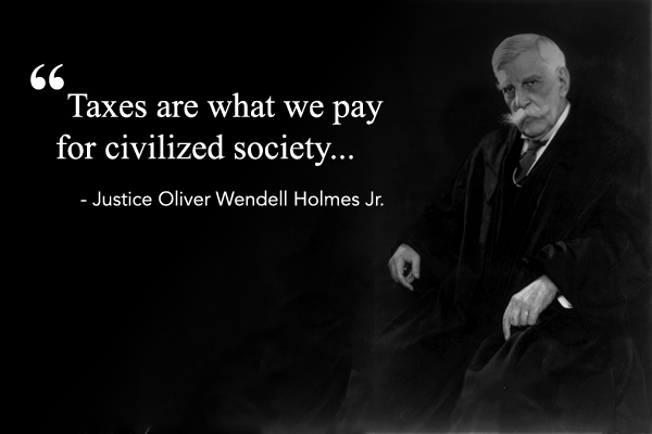 oliver_wendell_holmes_taxes.png