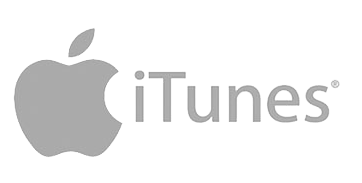 itunes-logo-transparent-background-i81.png