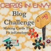 Cards in Envy Badge  .jpg