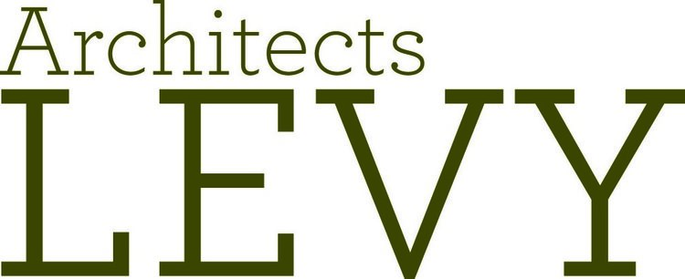 LEVY Architects