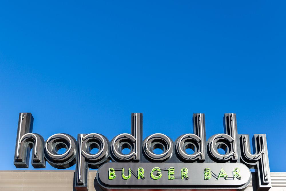 RBP_Hopdoddy_CollegeStation-14.jpg