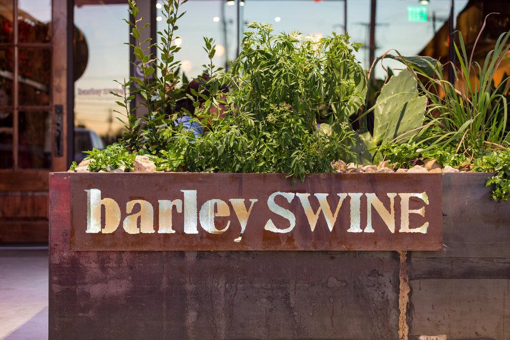RBP Barley Swine-2.jpg