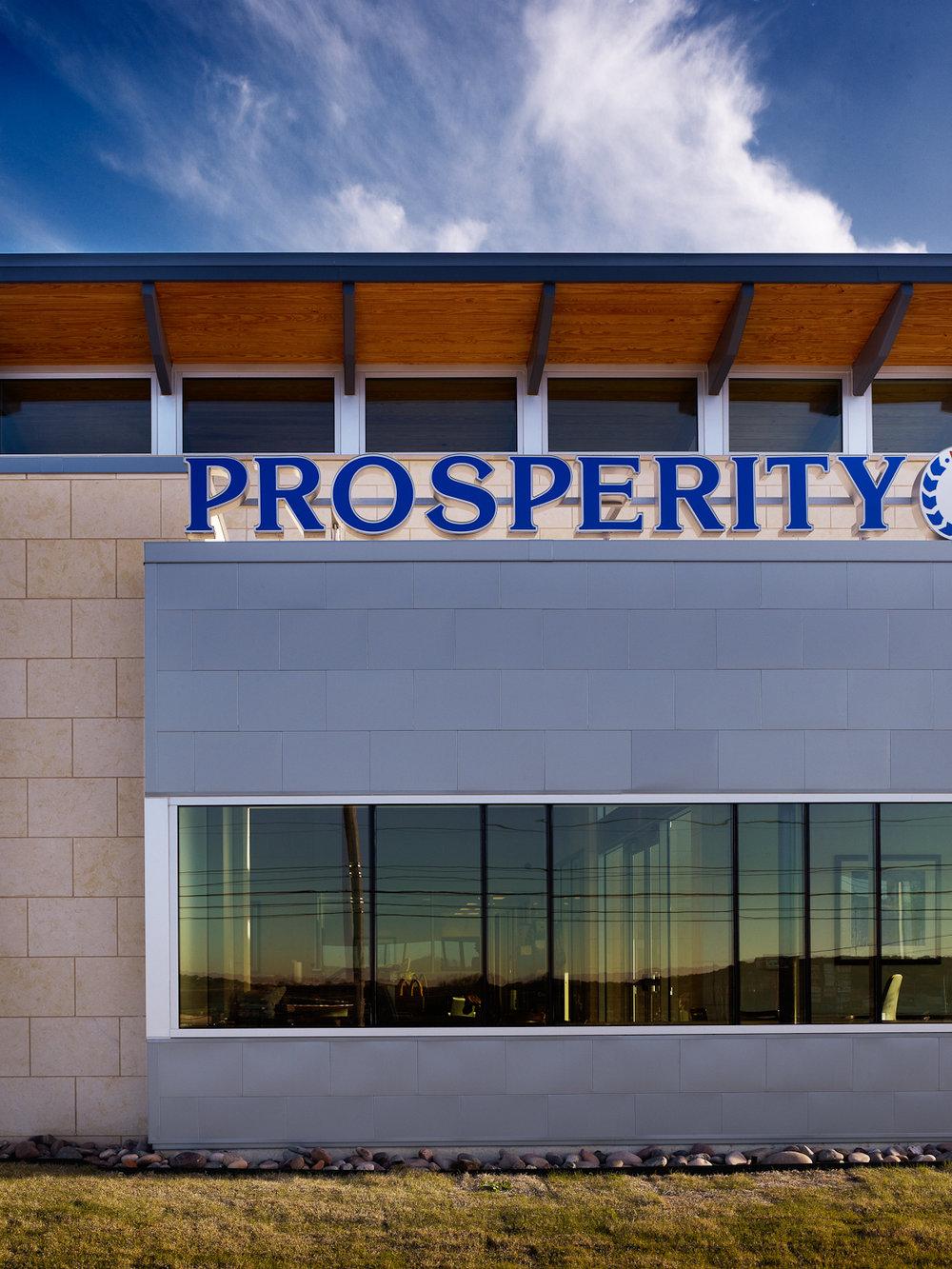 prosperitybank 100500.jpg