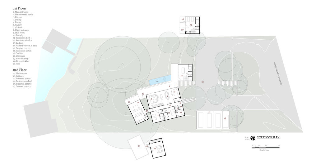 Hudson Residence 2015-05-22-Site Plan FLATEN-NO-LOGO.jpg