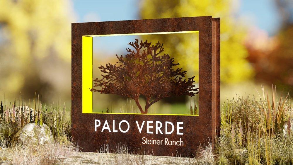 Palo Verde Day_Final 2.jpg