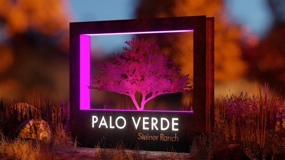 Palo Verde Night Breast Cancer_Final 2.jpg