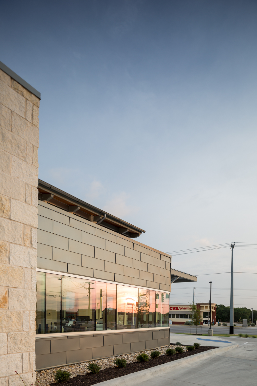 Prosperity Bank New Braunfels-9955.jpg