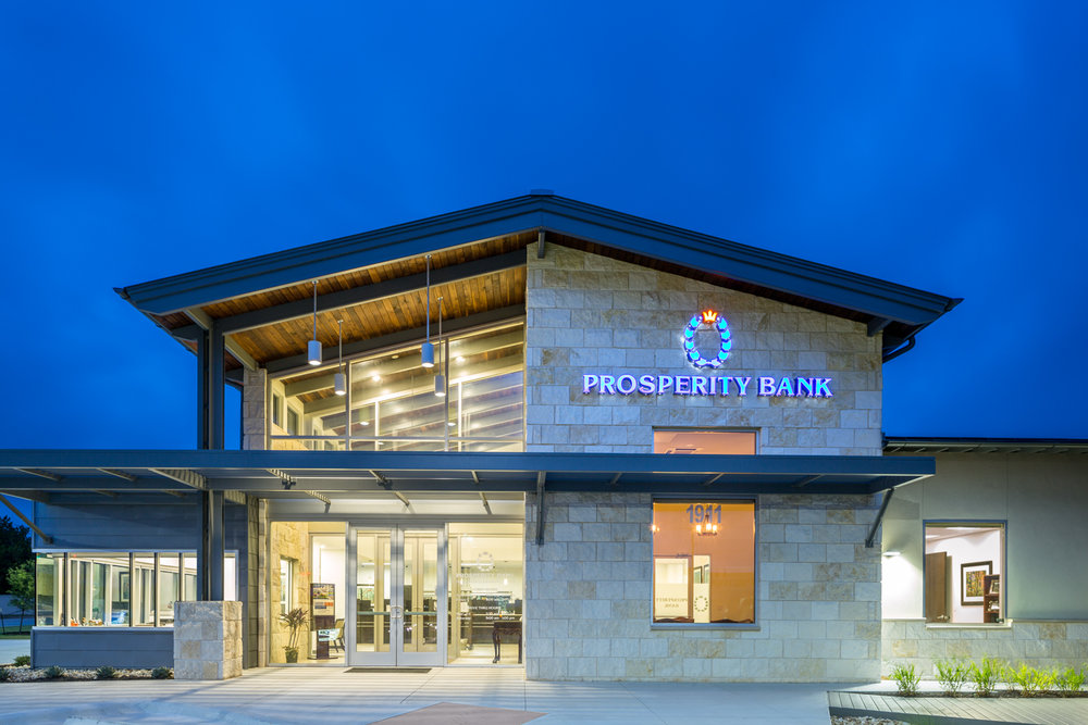 Prosperity Bank New Braunfels-9932-Edit-Edit.jpg