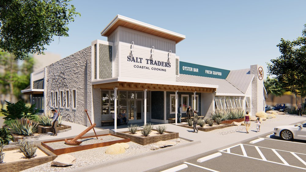 20181205 Salt Traders Exterior.jpg