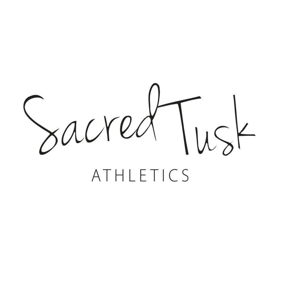 Sacred Tusk logo.jpg