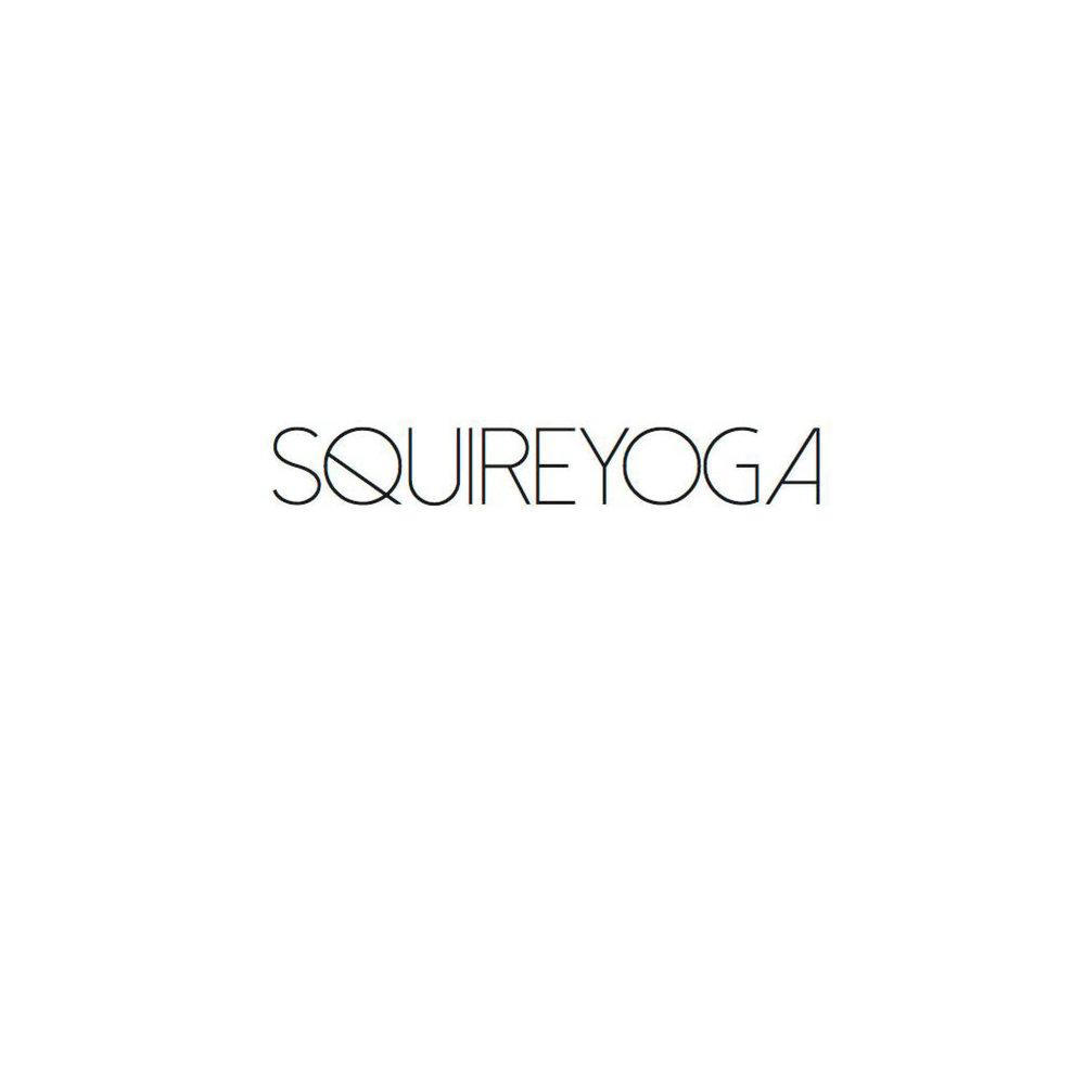 Squire Yoga Logo .jpg