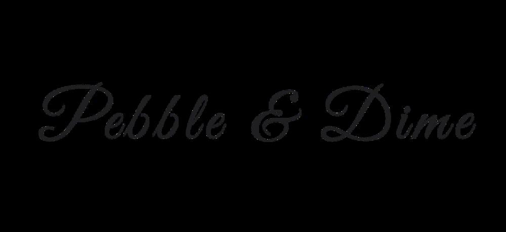 Pebble & Dime logo.png