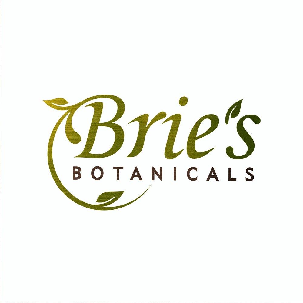 Brie's Botanicals logo.jpg