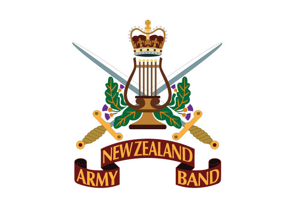 NZ Army Band.jpg