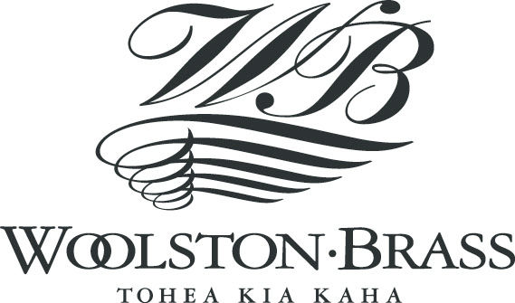 Woolston Brass.jpg